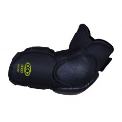 ROBO Elbow guard