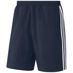 adidas T16 ClimaCool SHORT