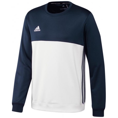 pull homme adidas