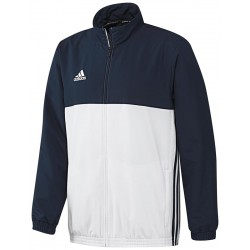 Veste survetement homme adidas T16