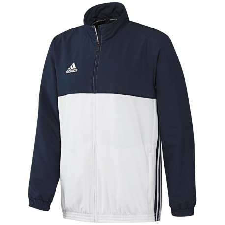 vestes de survetement adidas