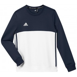 Sweat enfant adidas T16