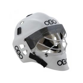 OBO Blinder