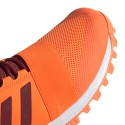 adidas hockey DIVOX 1.9S Orange