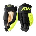 JDH FAT Glove