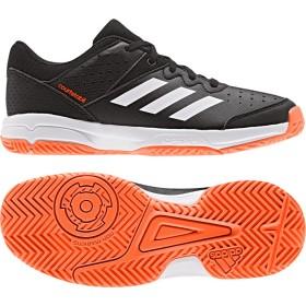adidas Court Stabil Junior 19/20