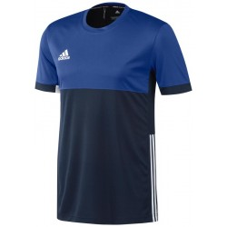 adidas T16 Climacool Tee Homme
