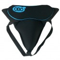 OBO Yahoo coquille Homme