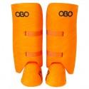 OGO XS-XXS guetres + sabots