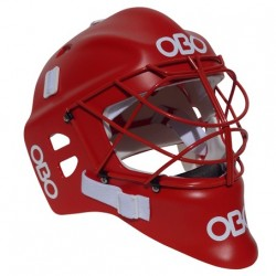 Casque OBO PE Color