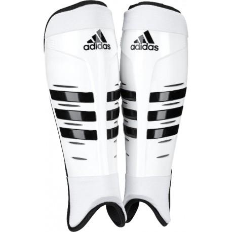 Protège-tibias Hockey adidas