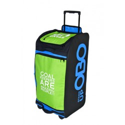 OBO Wheelie bag deluxe Stand Up