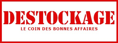 destockage adidas hockey sportaccess la boutique du hockey