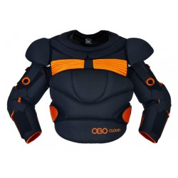 CLOUD body armour complet