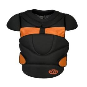 CLOUD body armour chest