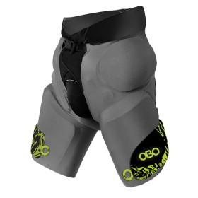 ROBO Hotpants