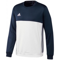 Sweat homme adidas T16