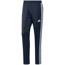 T16 Sweat pantalon adidas homme