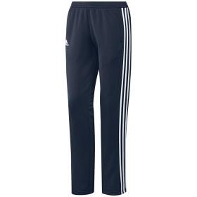 T16 Sweat pantalon adidas femme