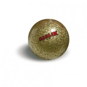 Balle disco