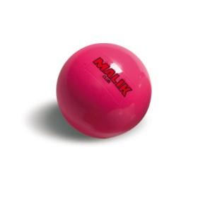 Balle club couleur