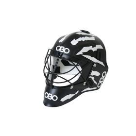 PE kids helmet