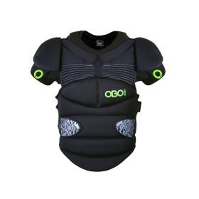 ROBO Body armour chest