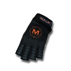 MALIK Pro Glove Noir NEW
