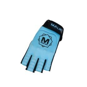 MALIK Pro Glove bleu NEW