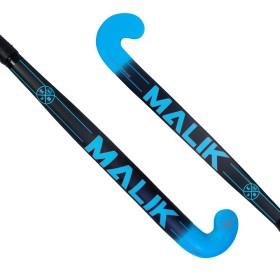 MALIK MB 3