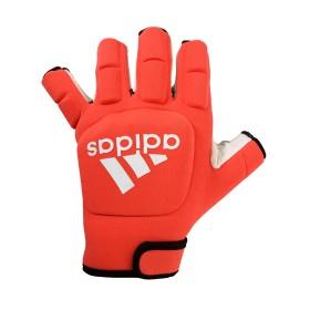 adidas Hockey OD gant Solar rouge 21/22 NEW